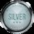 Silver_Tier